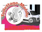 Toilettage Mobile » Toilettage pour chiens à domicile sur Bordeaux et alentours (33) <br> Tel. 09 80 80 84 42